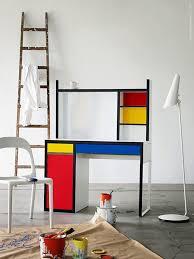Ikea Micke Desk Makeup Best 25 Micke Desk Ideas On Pinterest Micke Desk Ikea Ikea