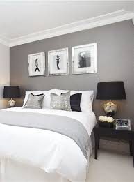 Bedrooms Latest Wall Colors - Bedroom wall colors