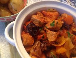 Ina Garten Beef Stew In Slow Cooker Gentleman In Moscow Latvian Stew 2017 Reads I Enjoyed