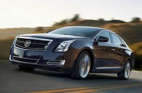 cadillac xts for sale 2015 cadillac xts overview cargurus