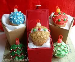 cupcakes cupcake challenge recap hoosier
