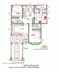 home design 6 awesome dream homes plans kerala and floor