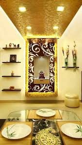 interior design for mandir in home interior design pooja mandir