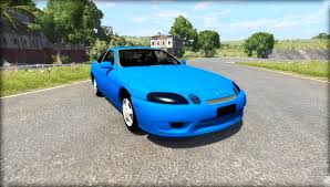 lexus hatchback modded lexus for beamng drive download for free