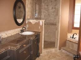 41 best bathroom vanities images on pinterest bathroom vanities