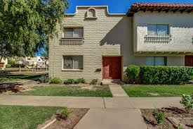 2013 w hazelwood pkwy phoenix az 85015 the phoenix real estate guy