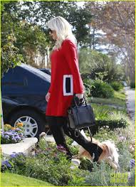 gwen stefani thanksgiving at parents house with gavin rossdale