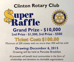 solomon pond mall thanksgiving hours rotary district 7910 newsletter november 16 2015 rotary