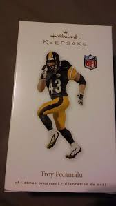 47 best steelers images on pinterest pittsburgh steelers