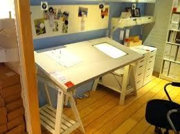 Drafting Table With Light Desk Drafting Table Ikea Uae Drafting Table Ikea Singapore
