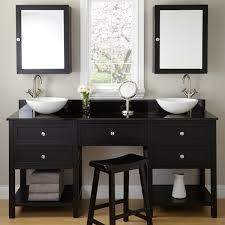 bathroom vanity atlanta ga bathroom design bunch ideas of bathroom