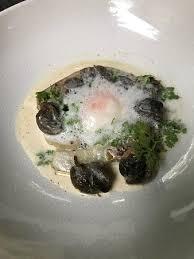 la cuisine valence le privilège de visiter la cuisine blanche merci picture of