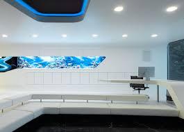 futuristic homes interior futurism interior style overview and exles