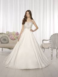 Australian Wedding Dress Designers Australian Wedding Gown Designers Gallery Totally Awesome
