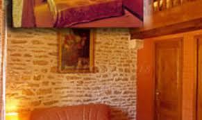 chateauneuf en auxois chambre d hotes chez bagatelle chambre d hote châteauneuf arrondissement de
