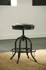 30 best dining room furniture images on pinterest dining room