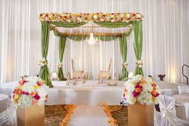 100 wedding decorations without flowers wedding reception
