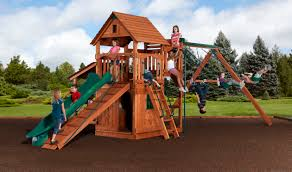 shop swingsets and playsets nashville tn