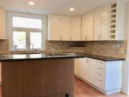 kitchen cabinet refinishing contractors how to make kitchen cabinets look new kitchen cabinet