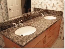 Kitchen Cabinets Fresno Ca Granite Countertops Kitchen Cabinets Fresno California Ad Granite