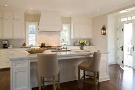 upholstered kitchen bar stools outofhome