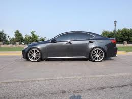 lexus is250 quebec will those wheels fit an is250 awd part uno page 31