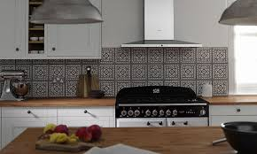 kitchen tiled splashback ideas kitchen tiled splashback ideas 28 images kitchen tiled