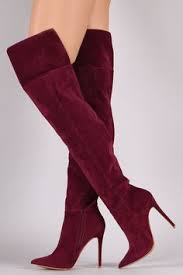 click to buy selling pointed toe boot click to buy selling pointed toe boot
