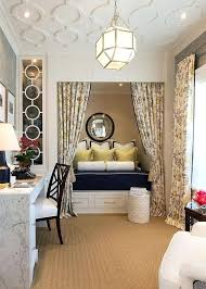 Spare Bedroom Ideas Bedroom Office Design Ideas Guest Bedroom And Office Combination