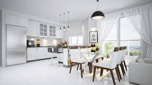 3d interior interior 3d design high quality open plan interior design service