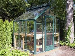 Shed Greenhouse Plans 196 Best Inspirational Ideas For Greenhouse Designs U0026 Construction