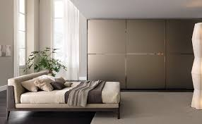 armadio misuraemme new home arreda molfetta arredamento casa mobili letti tavoli sedie