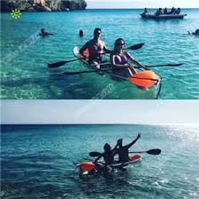 clear kayak china clear canoe transparent boat clear kayak hull polycarbonate