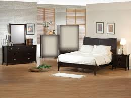 Modern King Bedroom Sets by Bedroom Furniture Sets King Size Bed Video And Photos