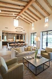 kitchen and dining room layout ideas dining room kitchen dining room layout floor plans kitchen dining