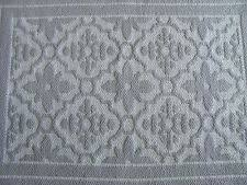 Country French Area Rugs Rectangle French Country Floral Area Rugs Ebay