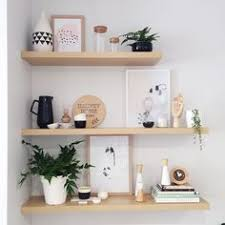 bedroom shelves instagram post by nicoline patricia malina npmalina instagram