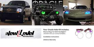 2011 dodge charger warranty oracle halo lights for 2011 2014 dodge charger 2011 2014 dodge