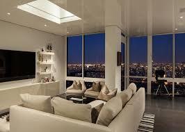 living room night lights centerfieldbar com