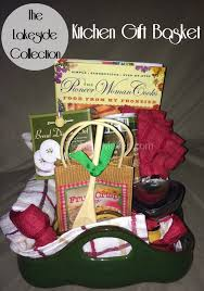 25 unique kitchen gift baskets ideas on pinterest basket ideas
