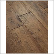 most durable prefinished hardwood flooring page best