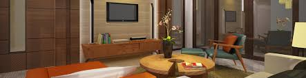 achievements of the company u003e u003e design kitchens and bathrooms