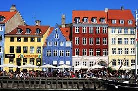 colorful building colorful houses beside river free photos absolutely for download