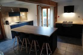 la cuisine d isabelle réalisations la cuisine d isabelle de cuisines avec socoo c