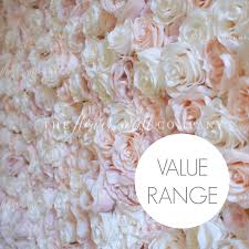 wedding backdrop hire sydney the flower wall company creating reusable easy to construct and