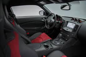 2014 nissan 370z quarter mile 370z 0 60 2017 car reviews and photo gallery cars urlmb com