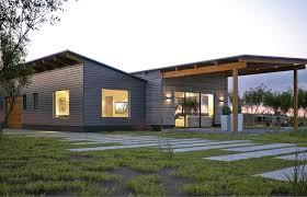net zero home design plans net zero home design there are more acre designs origin series