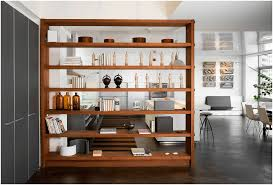 book case ideas bookshelf room dividers ikea collect this idea wall divider 2