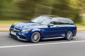 mercedes amg c63 wagon all 2015 mercedes amg c63 flexes its muscles gallery the