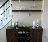 Built In For Refrigerator Ikea Hackers Ikea Hackers Wet Bar Cabinets Lowes Home Furniture For Decor Mini Ikea Liquor